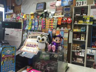 Businesses For Sale-Businesses For Sale-Thirty Yr Old CStore-Buy a Business