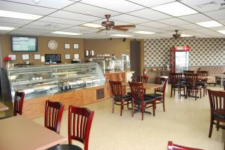 Businesses For Sale-Businesses For Sale-Established Bakery For Sale-Buy a Business