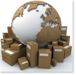 Profitable Courier Business in Suffolk County, NY