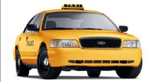 Established Limo & Taxi Service