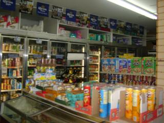 Convenience Store in Queens County, NY