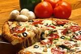 Businesses For Sale-Businesses For Sale-Pizzeria -Buy a Business