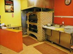 Businesses For Sale-Businesses For Sale-Pizzeria Restaurant-Buy a Business