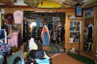 Businesses For Sale-Businesses For Sale-Profitable Surf Shop-Buy a Business
