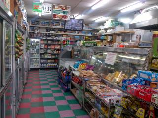 Businesses For Sale-Businesses For Sale-Corner Deli on Manhatta-Buy a Business