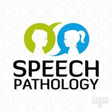 Speech/Language Ther...