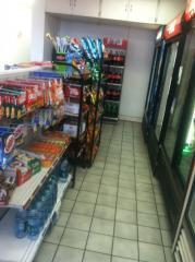 Gas Station w/ C-Store for Sale in Montgomery Coun