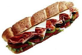 Businesses For Sale-Businesses For Sale-HighEnd Sandwich Franchise-Buy a Business