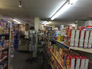 Convenience Store For Sale In Suffolk County, NY