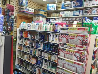 Businesses For Sale-Businesses For Sale-Established Pharmacy-Buy a Business