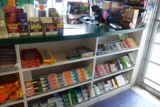 Businesses For Sale-Businesses For Sale-Gas/ Convenience Store-Buy a Business