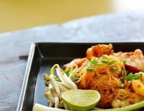 Businesses For Sale-Businesses For Sale-Thai Restaurant For Sale-Buy a Business