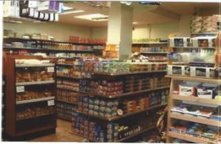 Businesses For Sale-Businesses For Sale-MiniSupermarket in Safe Queens Neigborhood-Buy a Business