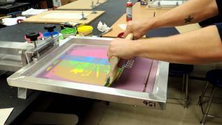 Embroidery,Screen Printing in Suffolk County, NY