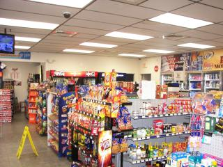 Businesses For Sale-Businesses For Sale-Gas Station Cstore and Garages-Buy a Business