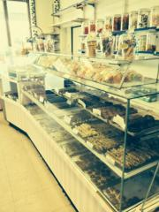 Businesses For Sale-Businesses For Sale-Established Candy Shop-Buy a Business