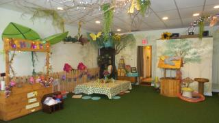 Businesses For Sale-Businesses For Sale-Childrens party store-Buy a Business