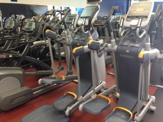 Businesses For Sale-Businesses For Sale-GYM / HEALTH CLUB-Buy a Business