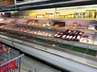 Businesses For Sale-Businesses For Sale-Kosher Foods/Catering/S-Buy a Business