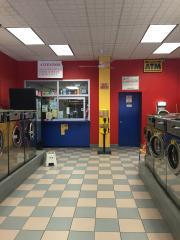 Businesses For Sale-Businesses For Sale-Busy Queens Laundromat-Buy a Business