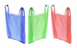 Plastic Bag/Packagin...