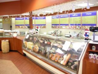 Businesses For Sale-Businesses For Sale-High Volume Deli and Ma-Buy a Business