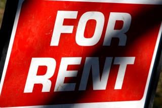 Wet and Dry Stores for Rent  in Suffolk County, NY
