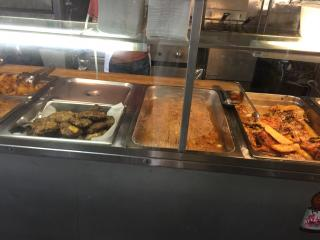 Businesses For Sale-Businesses For Sale-Pizzeria / Deli Grocery-Buy a Business