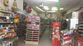 99 Cent Plus Store