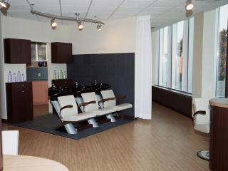 Businesses For Sale-Businesses For Sale-Stunning Salon Spa For Sale-Buy a Business