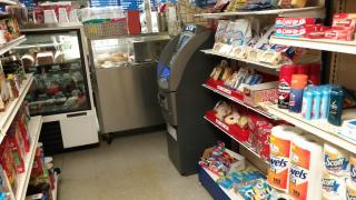 Deli & Market For Sale in Bucks County, PA