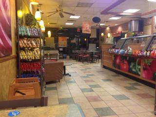 Businesses For Sale-Businesses For Sale-Established Fast Food F-Buy a Business