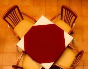 Established Diner/Re...