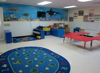 Businesses For Sale-Businesses For Sale-Child Care Center-Buy a Business