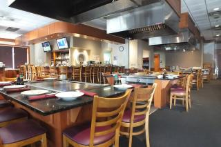 Asian Restaurant for Sale in Howard County, MD