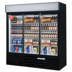 vending machine business for sale ny