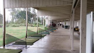 Businesses For Sale-Golf Center-Buy a Business