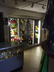 Businesses For Sale-Businesses For Sale-HighEnd Florist-Buy a Business