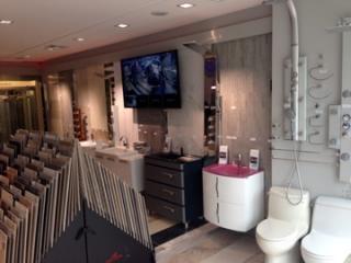Businesses For Sale-Bath/Kitchen Etailer-Buy a Business