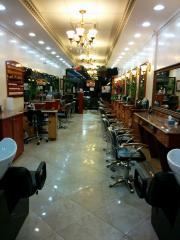 Beautiful Hair Salon