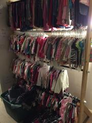 Businesses For Sale-Businesses For Sale-Online Childrens Apparel-Buy a Business