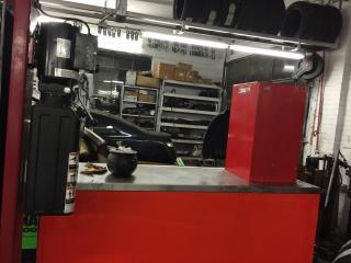 Auto Repair Shop in Nassau County, NY