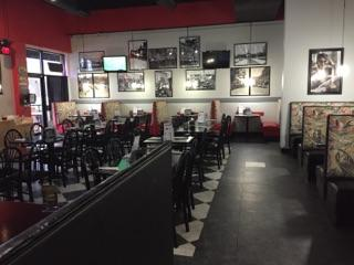 Businesses For Sale-Businesses For Sale-Restaurant Bar Grill-Buy a Business