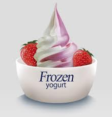 Yogurt Smooth Frch