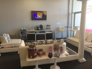 Businesses For Sale-High Volume Nail Salon Absentee Run-Buy a Business