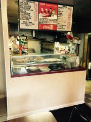 17 Yr. Old Established Pizzeria