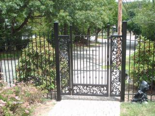 Businesses For Sale-Businesses For Sale-Profitable HiEnd Fence -Buy a Business