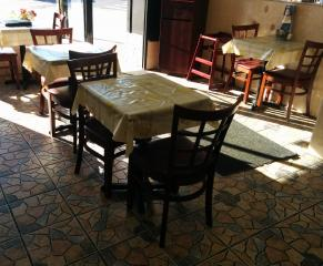 Businesses For Sale-Businesses For Sale-Busy Corner Pizzeria-Buy a Business