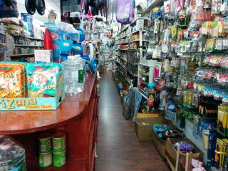 Discount Store For S...
