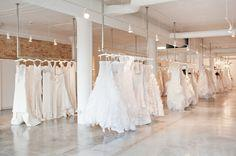 Wedding Boutique in ...